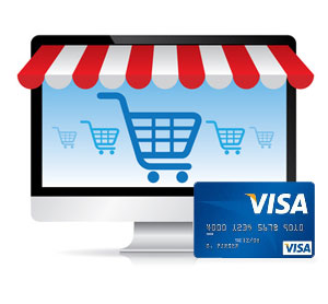 Ecommerce Shopping Cart Consultant
